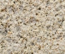 黄金麻喷沙